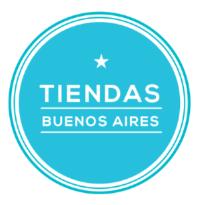 Tiendas Buenos Aires