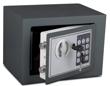Imagen de Caja Fuerte Digital Electronica - 17SEF