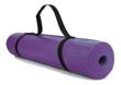 Imagen de Mat Yoga/Pilates/Fitness/Gym con correa